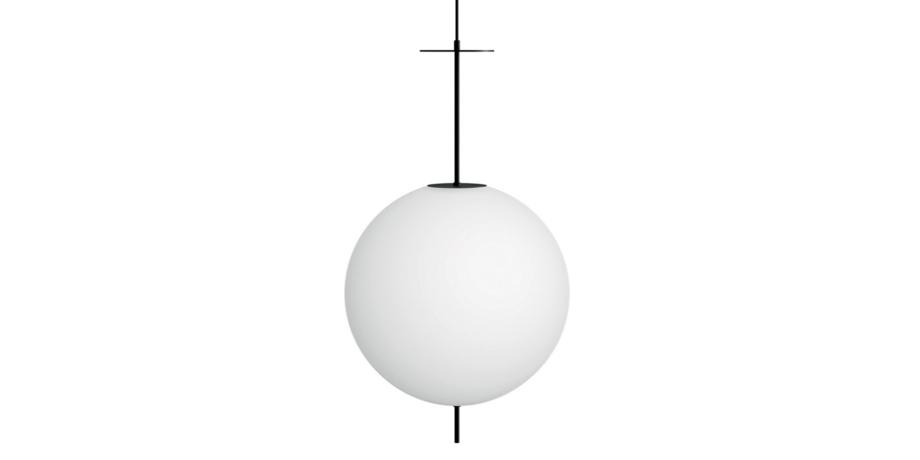 Lampy wiszące i sufitowe